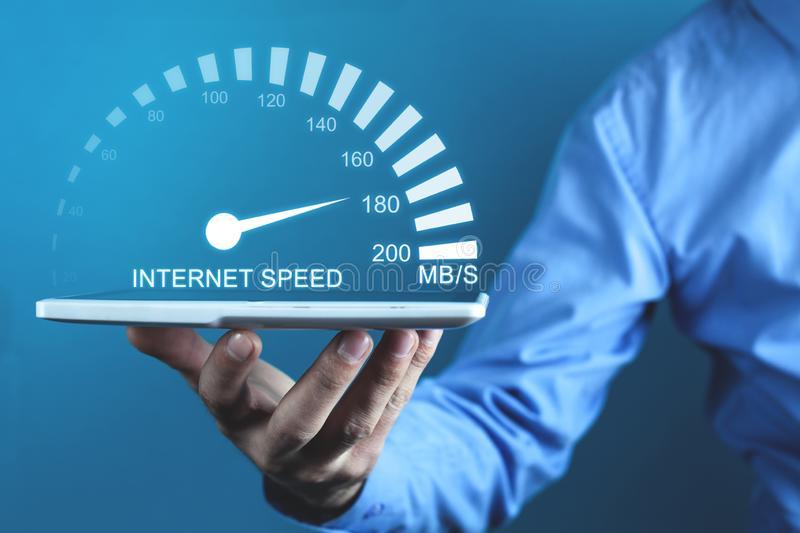 Tekan sini untuk pakej Internet TM Unifi