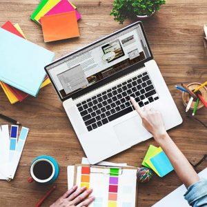 website company malaysia